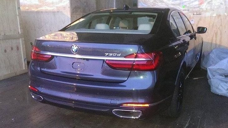 bmw-7-series-undisguised-rear