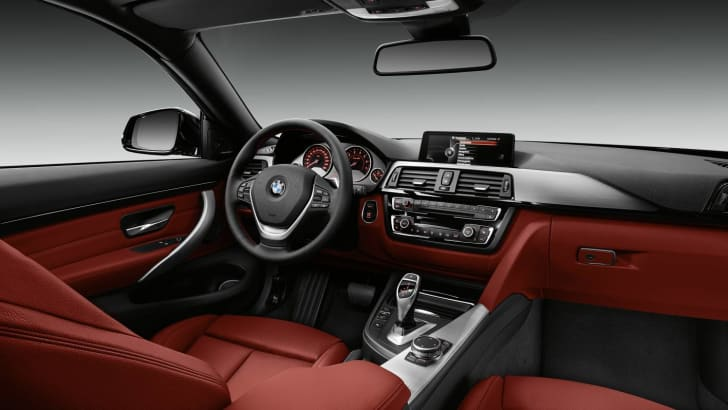 bmw-4-series-coupe-9