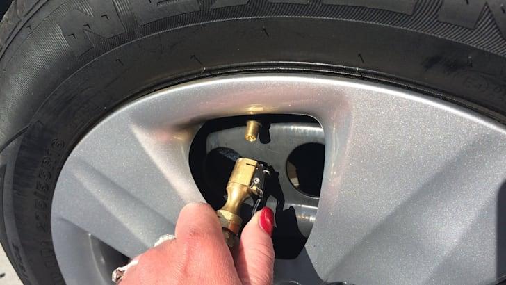 Tyre_Pressure9