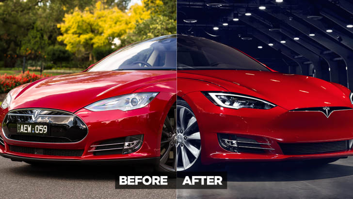 before-after_tesla-model-s