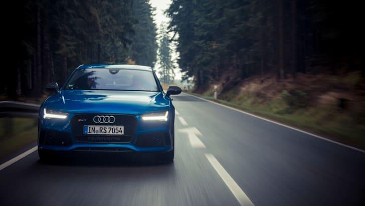Audi-RS-German-Drive-33