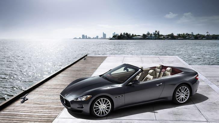 2010_Maserati_GranCabrio_011