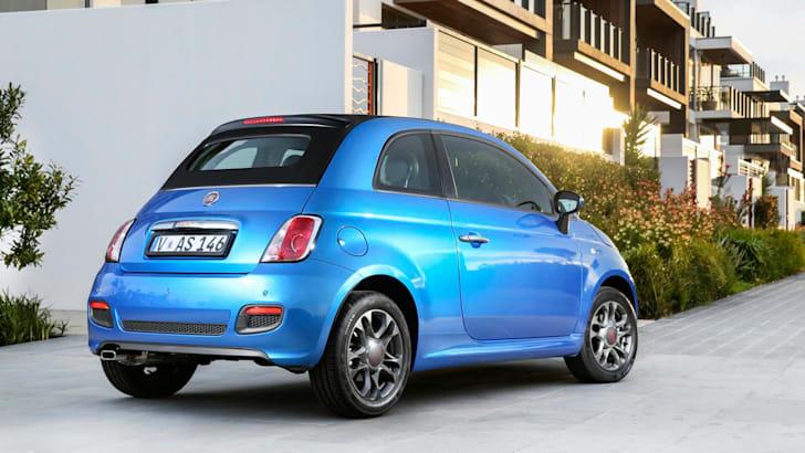 2015-Fiat-500_08