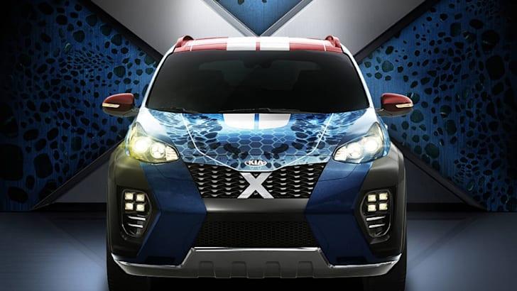 2016-kia-sportage-xmen-3