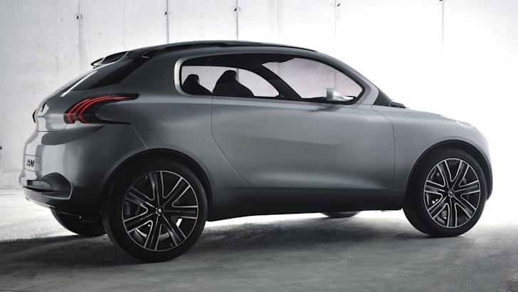Peugeot HR1 concept_3