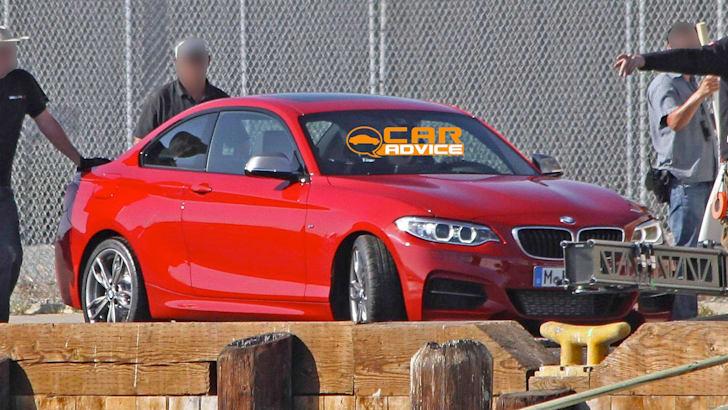 BMW-M235i-2