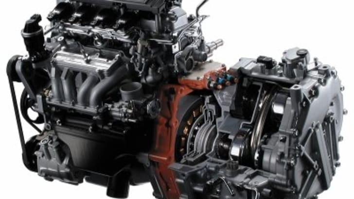 Honda_Hybrid_Engine_111
