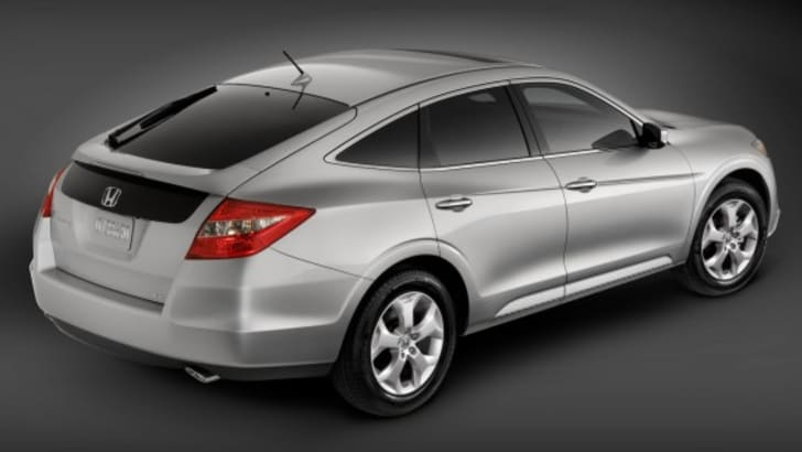 Honda_Accord_Crosstour_008