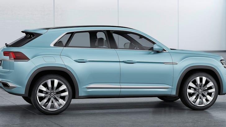 Volkswagen-Cross-Coupe-GTE-3