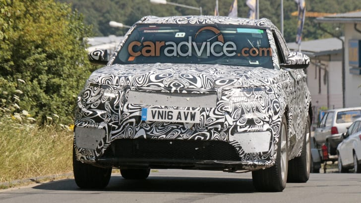 range-rover-sport-coupe-spy-9-front