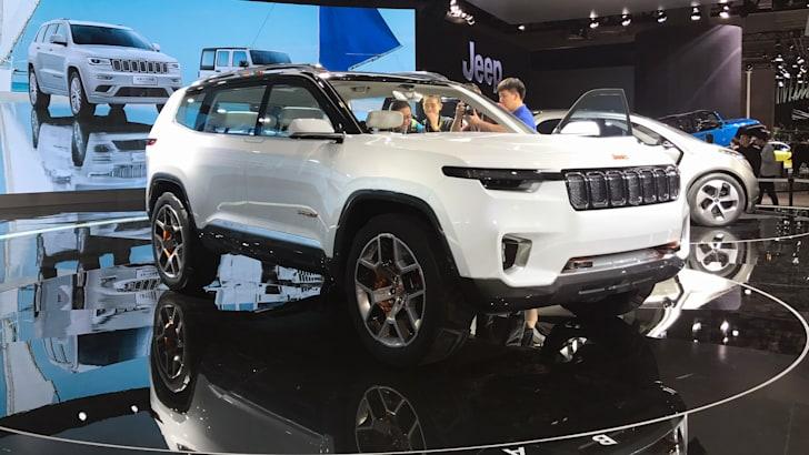 2017_jeep_yuntu_concept