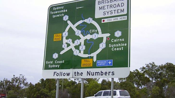 queesland-roads-1