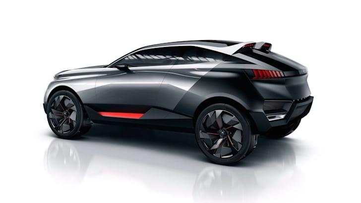Peugeot Quartz Concept_08