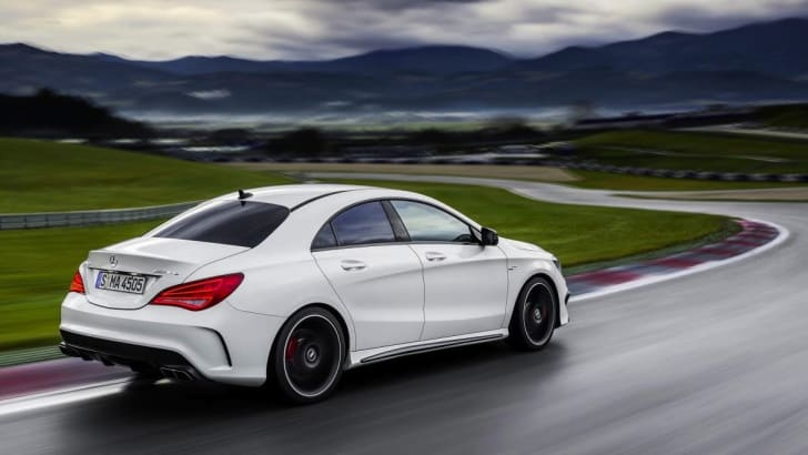 mercedes-benz-cla-3