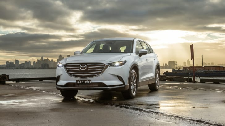 2016 Mazda CX-9__01