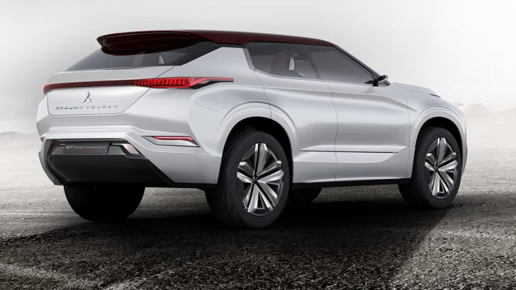 2016_mitsubishi_ground-tourer_gt-phev_concept_04