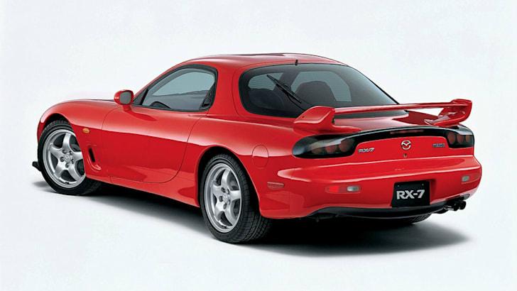 Mazda-RX_7