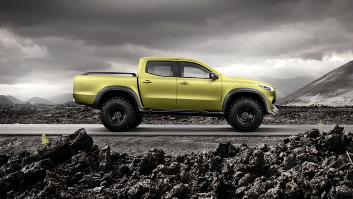 mercedes-benz-concept-x-class-powerful-adventurer_4