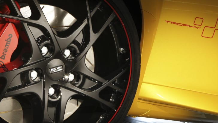 Renault Sport-4