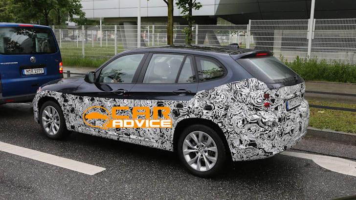 BMW-X1-Zinoro-EV-5