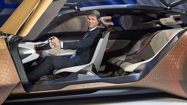 bmw-vision-next-100-doors