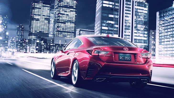 Lexus-RC-3