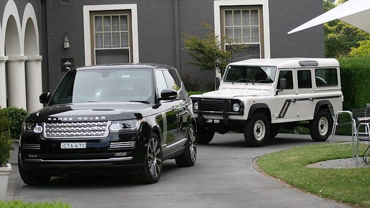 Range_Rover_LWB_6
