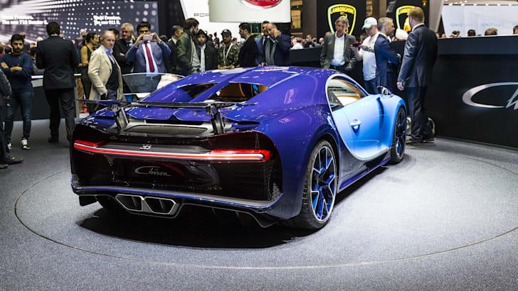 2016-Geneva-Motor-Show-147