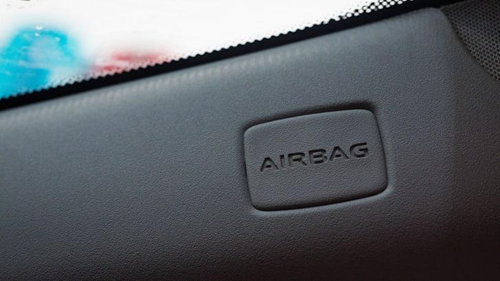 airbag-logo