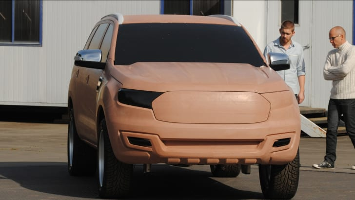 ford-everest-design-4