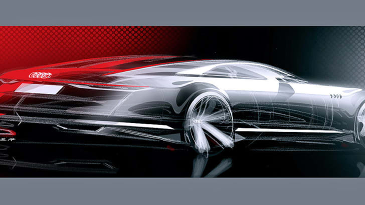 audi-prologue-concept-rear-bars