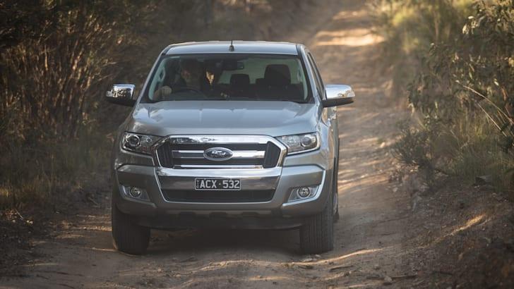 2016-ford-ranger-dual-cab-ute-23