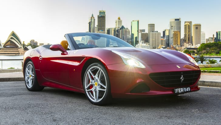 Ferrari-CaliforniaT-Jan2015-9