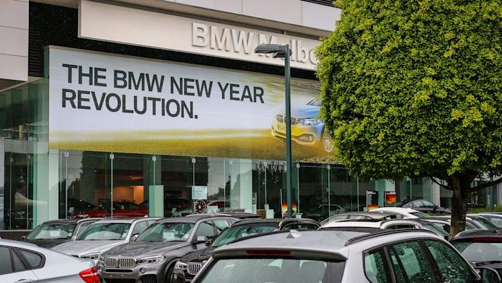 2015-bmw-strategy-4