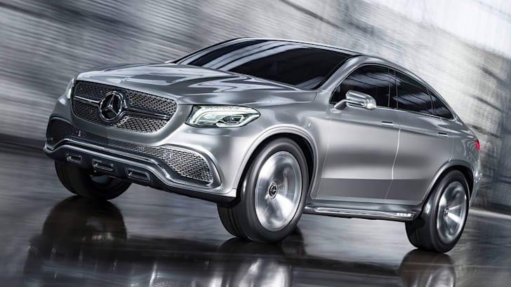 Mercedes-Benz-Concept-Coupe-7