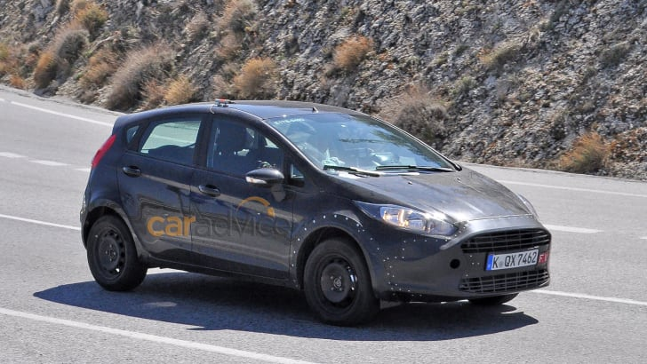 ford-fiesta-rs-spy-5