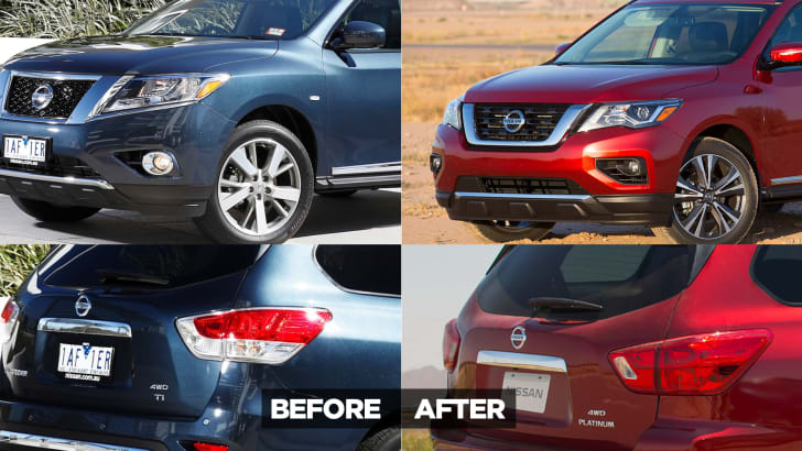 before-after_nissan-pathfinder