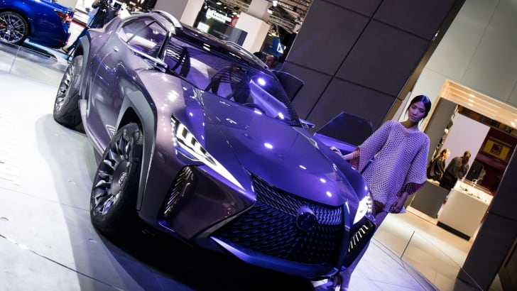 2016-paris-motor-show-part3-16