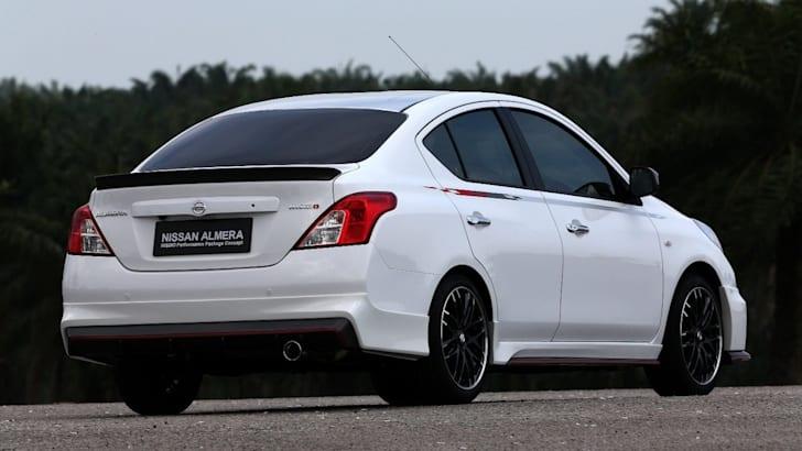 Nissan-Almera-Nismo-concept-2