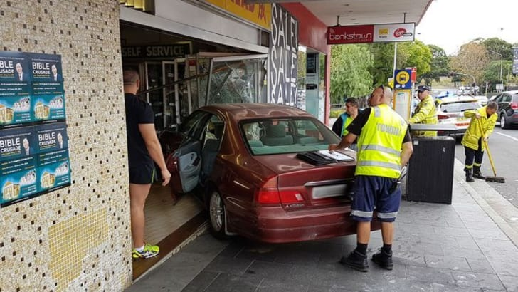 elderly-driver-crash-2