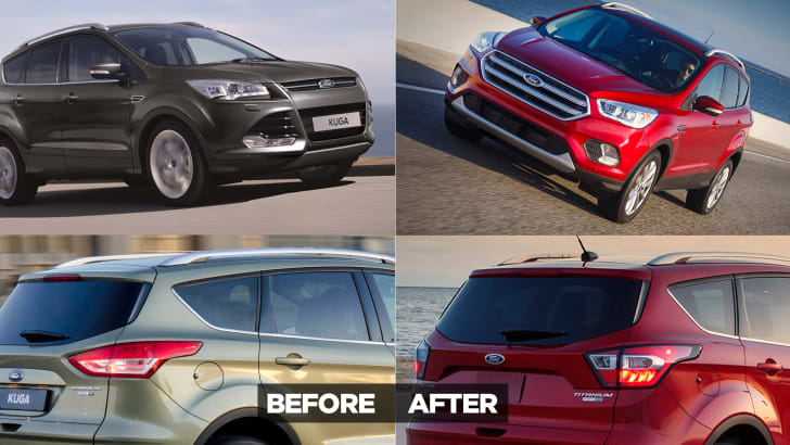 before-after_ford-kuga-escape