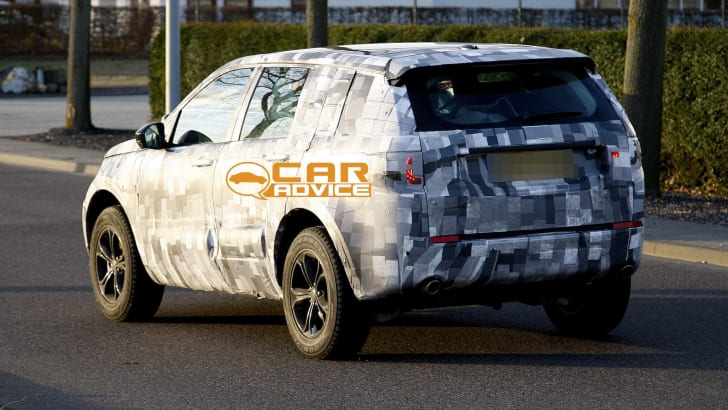 land-rover-baby-discovery-6