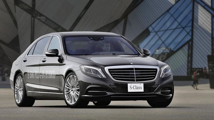 Mercedes-Benz S500 Plug-in Hybrid_1