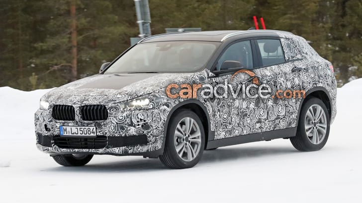 bmw-x2-winter-3