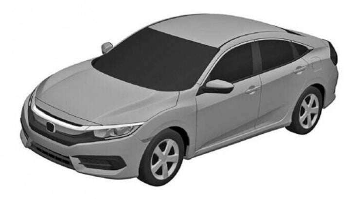 honda-civic-sedan-patent-hero