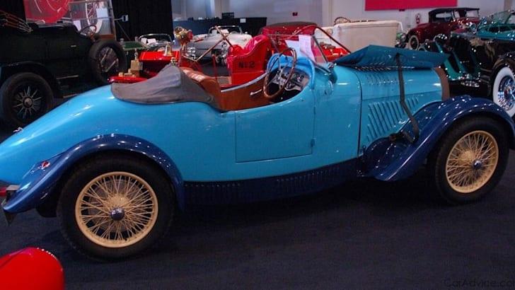27-bugatti_type40_2str-dv-07-ca_02