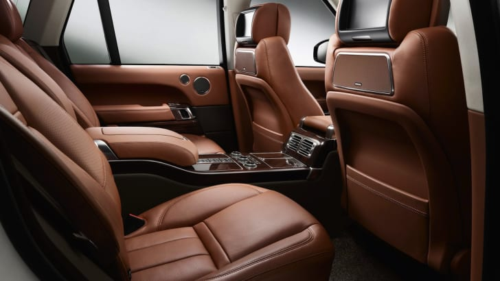 Range-Rover-Autobiography-Black-7