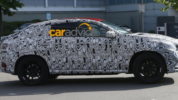2015-Mercedes-Benz-MLC-6