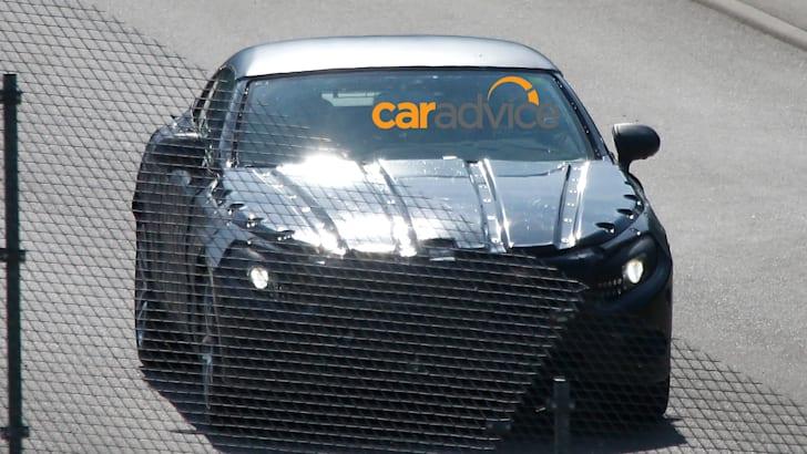 S-Cabrio-5