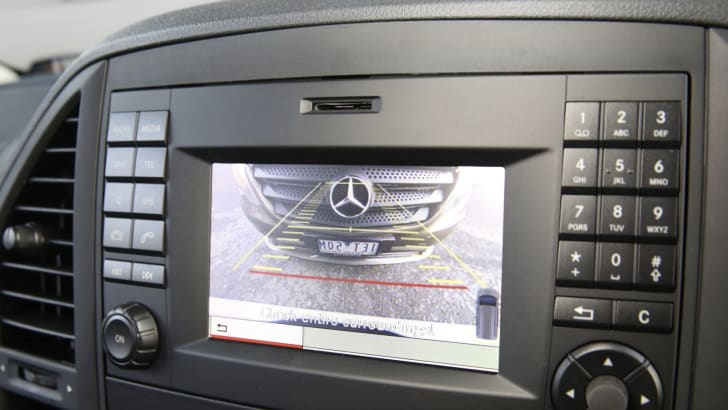 2015 Mercedes-Benz Vito_54